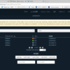 COINLEND(コインレンド)を使って、BITFINEXで、「ETP」を貸し出し。結果報告!