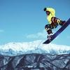スノーボード 初心者必見❗️❗️まずはこれを読んで下さい。😎