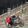 (23日目)新潟で山登り、いるかショー