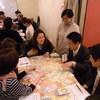 満員御礼でした! コミカレOSAKA「持ち味カードを使って、自分力UP!」セミナー