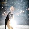 第10章:愛は自分の内に育てて、人との関わりの中で注がれてくるミラクルパワー