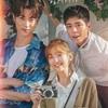 韓国ドラマ「青春の記録」感想 / パク・ボゴム主演 現実の壁に絶望せず自ら夢と恋を成し遂げるために努力する若者の成長記録