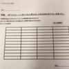【ORASシングル】第7回 不思議の国(Kuni)ダネおふ ~結果報告~