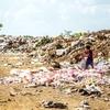 アートの力でガーナのスラム街を助ける日本人〜サステナブル・ブランド国際会議2021 横浜/APAC見聞録