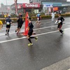 【レポ5】いざ、モンスターブリッジ!【泉州国際マラソン2020】