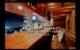 「ごひいき予約」ダイナースクラブがドタキャンのレストラン空席を買い取り、ダイナース会員にLINEで提供!