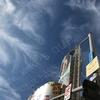アップル税の行方 フォートナイトに「ハリウッド」のような新天地はあるのか