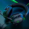 【BlackShark V2 レビュー】Razerの新作ヘッドセットの性能がヤバイ!足音わかりすぎでしょ...