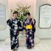 8月の土曜日は浴衣Day!!8/24はアリストンホテルの夏祭り開催☆彡