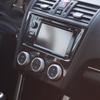 車の中が臭い!匂いの原因と対処方法紹介