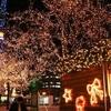 [季節限定]★第15回 ミュンヘン・クリスマス市 in Sapporo