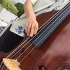【エムPの昨日夢叶(ゆめかな)】第909回 『水曜恒例「SPEED MUSIC-ソクドノオンガク-」を#を解明する夢叶なのだ!?』[8月14日]