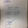 UVA 10601 Cubes ( Burnside Lemma )