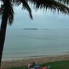 【世界の絶景!夫婦で巡る旅ブログ】  南国フレンチヴァカンス!『ニューカレドニア』の旅❶
