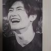 三浦春馬さん「クローゼットの写真の背後・30歳の誕生日の写真・紅白に出てほしい!」No.106