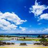 2016 沖縄