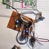 Thing Modulator