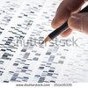 遺伝子(DNA)とはどのようなものなのでしょうか?