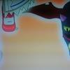 ブログ主が気に入っているアニメED と少しアニメの紹介