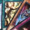 「デッキビルドパック インフィニティ・チェイサーズ」収録カードが全判明!無限起動・ウィッチクラフト・呪眼や再録カード6枚も!【ネット通販販売開始!】