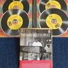ダニー・ハサウェイが33年間の生涯で残していった音楽の宝物