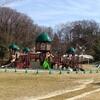 花フェスタ記念公園へ行ってきました
