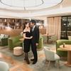 結婚2周年ディナー🍽in MaisonPremiere