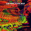 SPECTRUM / Highs, Lows And Heavenly Blows (1994)