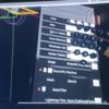 Viveのカメラ機能できた&Editor VRやってみた