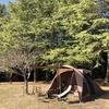 キャンプに行こう!関東郊外のおススメキャンプ場を紹介