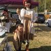 桜山公園マルシェでした。