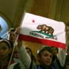 """カリフォルニア アメリカ合衆国からの独立計画 """"Calexit"""" 現実になると何が起こるか"""