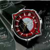 【開発秘話】河森監督がデザインしたソニーのハイブリッド型スマートウォッチ「wena wrist」(2/25更新:サインいただきました!)