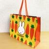ブルーナフェアが10/3より開催!ショッピングバッグプレゼント