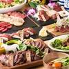【オススメ5店】新宿(東京)にある馬肉料理が人気のお店