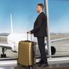 海外旅行中のお金事情① 外貨の入手方法は?