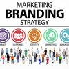 経営者なら正しく理解しておくべきブランディングとマーケティングの違い