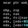 shellcode(2)