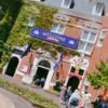 移住したい都道府県ランキングに地元の長崎が入ってた!