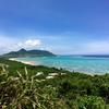 石垣島について オススメスポット