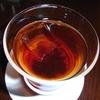 【紹興酒(ショウコウシュ)】と【老酒(ラオチュウ)】の違いとは何?読めばスッキリ!