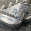 WITB|マックス・ホーマ|2021年1月23日|The American Express