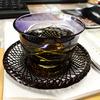 ★お客さんのところで出されるお茶