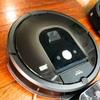ルンバより安い!満足度が高い2万円以下のおすすめロボット掃除機