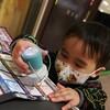 JR東日本×シンカリオンスタンプラリーで息子と乗り鉄休日
