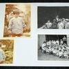 1963-1966(昭和38〜41)幼児期後期(3〜6歳)