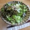 ジャンク飯(麺)