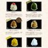 福岡で食べるかき氷