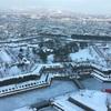 函館旅行⊕縄文のDNA