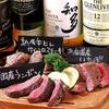 【オススメ5店】岡山市(岡山)にあるステーキが人気のお店